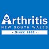 Arthritis & Osteoporosis