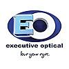 Executive Optical » Blogs