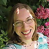 Lucy Mills Blog   Christian Writer