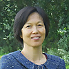 Dr Maggie Ju Acupuncture London
