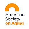 ASA American Society on Aging