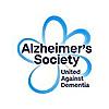 Alzheimer's Society blog - United against dementia