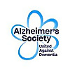 Alzheimer's Society Blog - United against dementia