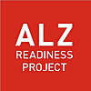 The Alzheimer's Readiness Project