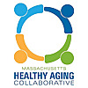 Massachusetts Healthy Aging Collaborative