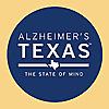 Alzheimer's Texas