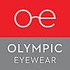 Wholesale Sunglasses Blog | Olympic Eyewear