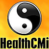 HealthCMi - Acupuncture and Herbs News and Research
