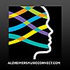 Alzheimer's Music Connect