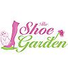 The Shoe Garden