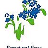 John Douglas French Alzheimer's Foundation