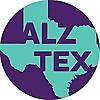 Alzheimer's Association of Houston and Southeast Texas