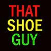 ThatShoeGuy