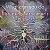 Disrupting Alzheimer's