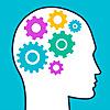 Alzheimer's Universe