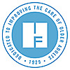 The John A. Hartford Foundation | Youtube