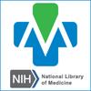 Med Line Blog – Alzheimer's