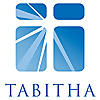 Tabitha | Youtube