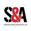 Shoes & Accessories Magazine