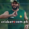 Cricket News | cricket.com.pk