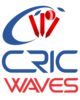 Cricwaves | Cricket Match Live Score : Latest News, Articles & Blogs
