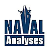 Naval Analyses
