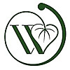 Wellpark College - News