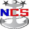 Navy CyberSpace Blog