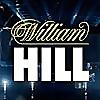 Cricket William Hill Australia