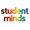 The Student Minds Blog | Student Wellbeing and Mental Health