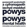 Powys Mental Health Blog