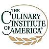 The Culinary Institute of America | CIA Culinary Blog