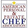 American Personal & Private Chef Institute & Association Blog