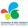 Australian & New Zealand Mental Health Association