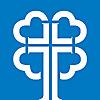 Lutheran Senior Services | Youtube