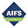 tales from around the globe - the AIFS study abroad blog