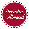 Arcadia Blogs - Study Abroad