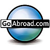 Go Abroad - Study Abroad Programs & Reviews