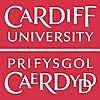 Cardiff University | Mental Health