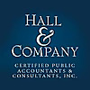 Hall CPAs | Accounting blog | CPA blog |