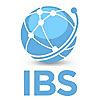IBS - Study Abroad