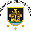 Guildford Cricket Club | Blog
