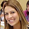 Miss Kindergarten - A kindergarten teaching blog