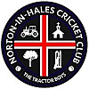 Norton-in-Hales Cricket Club