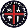 Norton-in-Hales Cricket Club