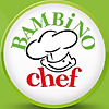 Bambino Chef| Cooking Classes| Birthday Parties| New Jersey