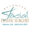 Buckhead Facial Plastic Surgery Blog