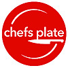 Chefs Plate Blog