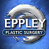Eppley Plastic Surgery