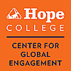 Hope College Off Campus Study